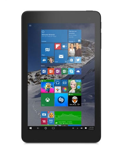 dell-venue-8-pro-5000-series