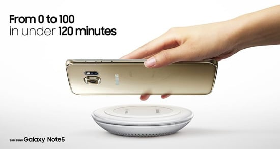 galaxy-note5-charge-sans-fil