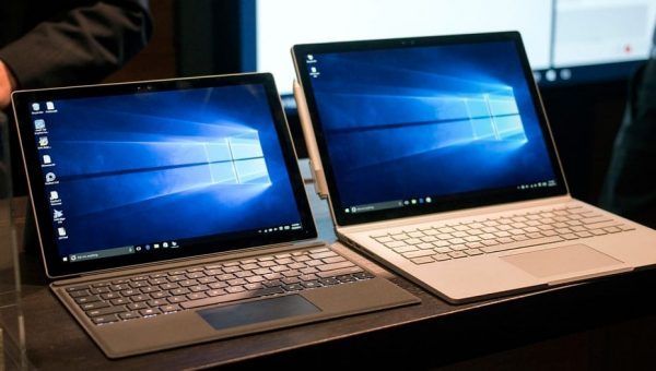 surface-pro4-vs-surface-book