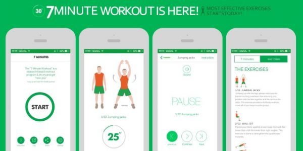 7minute-workout