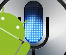Assistant personnel Android : 10 applications à essayer