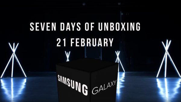 galax-S7-unboxing
