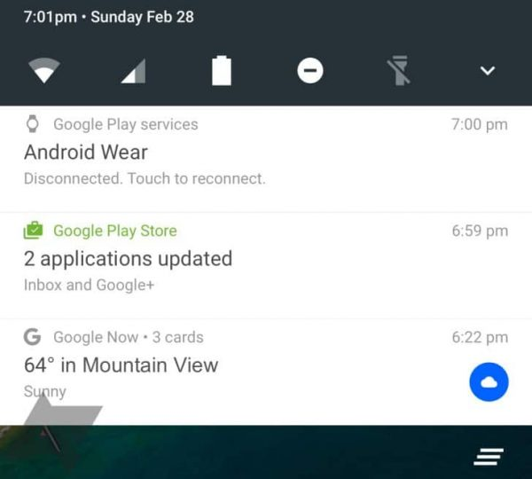 android-n-barre-notifications