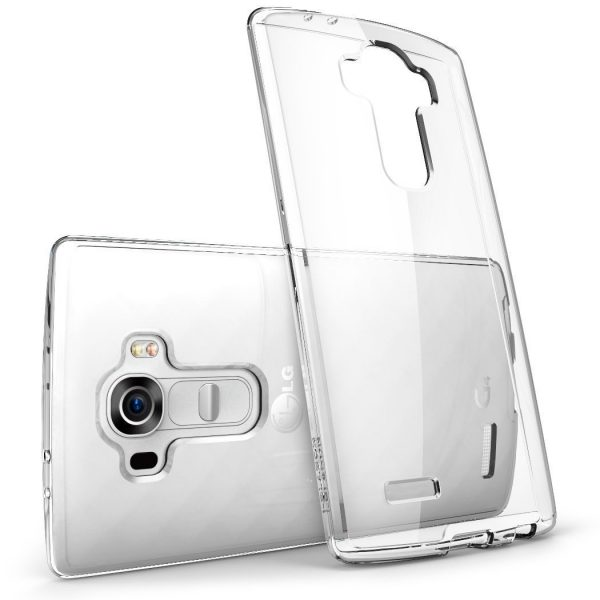 protection Flycool pour lg g5
