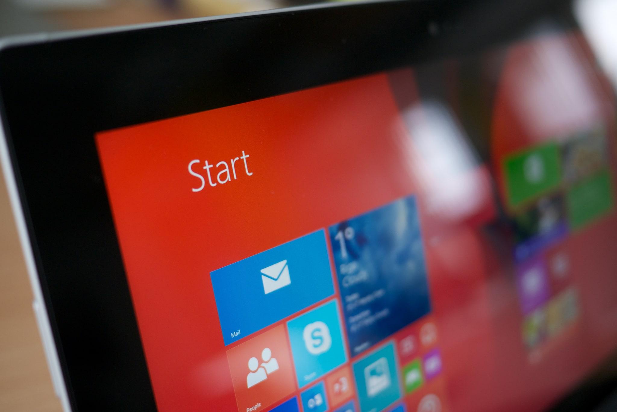 Guide d'achat : comment bien choisir sa tablette PC hybride 2 en 1 ?
