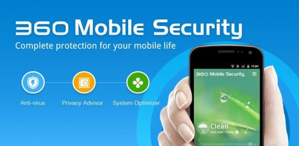 360-Security-mobile