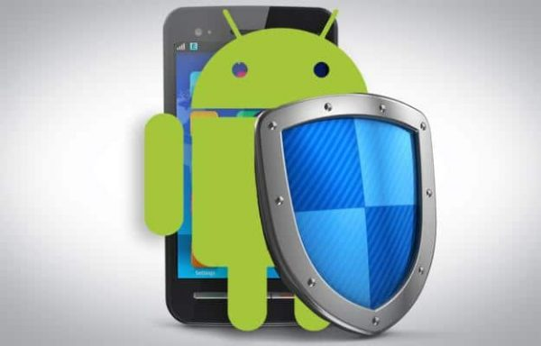 android-protection