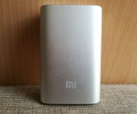 Test batterie Xiaomi Pocket : quelle performance pour 15€ ?