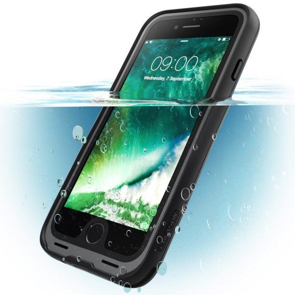 coque iphone 4 qui protege bien