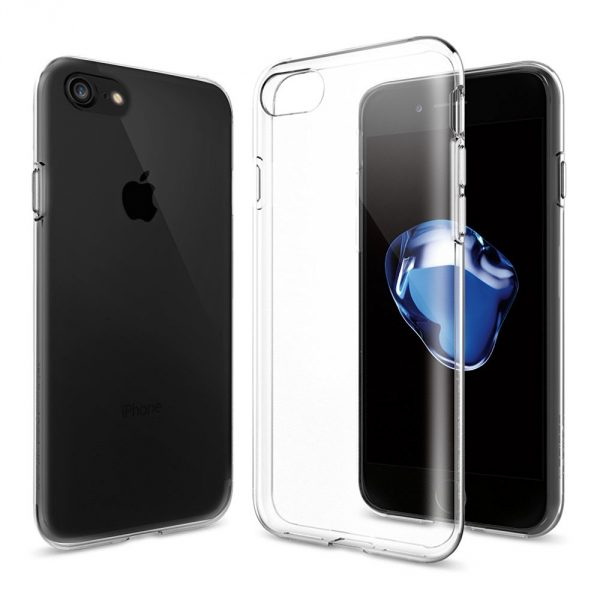 iphone-7-spigen-liquid-crystal