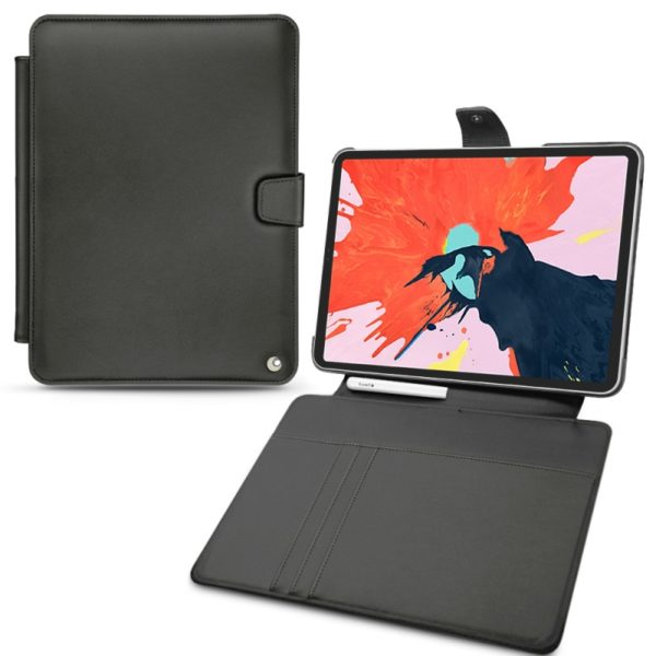 coque ipad pro les meilleures protections pour mod le 10 5 12 9 et 11. Black Bedroom Furniture Sets. Home Design Ideas