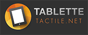 Logo Tablette-Tactile.net