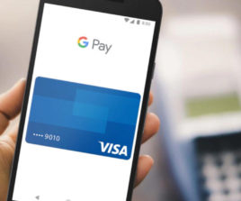 Google Pay : Comment payer sans contact via Android ?